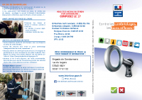 brochure_cambriolages 102015