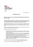 cp_prise_de_rdv